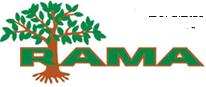 Rama – Baumfällung & Garten- und Landschaftsbau